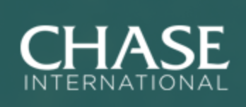 chase-international.png
