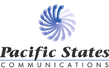 pacific-states-logo.png