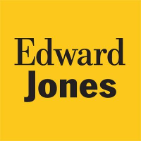 edward-jones-squarelogo-1443443453513.png