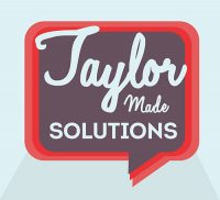 taylor-made-solutions.jpg