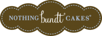 nothing-bundt-cakes.png