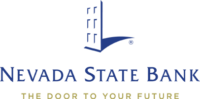 Nevada-State-Bank-Logo.png