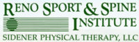 reno-sport-spine-institute.jpg