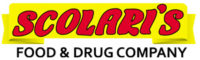 scolaris-food-drug.jpg