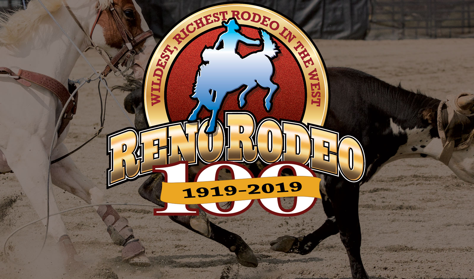Reno Calendar Of Events 2019 Reno Rodeo   Reno Rodeo Foundation