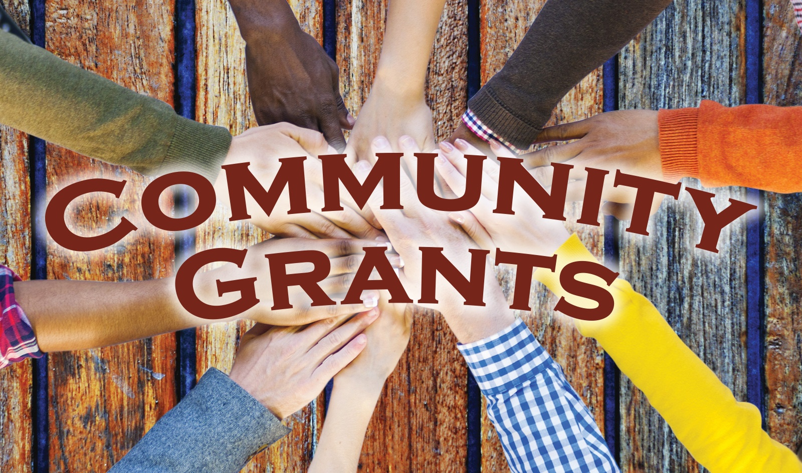 Community Grants Application Period Reno Rodeo Foundation